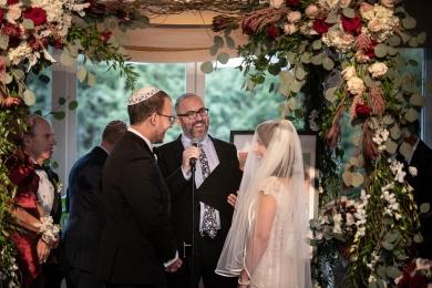 2018-Mergler-Wedding-1814