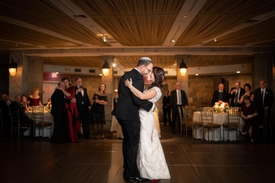 2018-Mergler-Wedding-2291