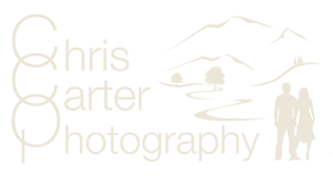 Chris Carter Photography